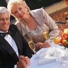Regalos de aniversario modernos para festejar 40 años de casado