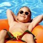 Cursos de mantenimiento de piscinas