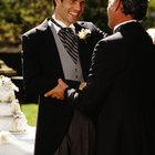 Cómo pedirle al padre de tu novia su mano en matrimonio
