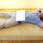 Como fazer seu colchão mais firme com objetos de casa