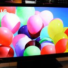 How to Shut Off Closed Captions in LED LG TVs