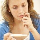 Cómo aconsejar a adolescentes embarazadas de manera piadosa