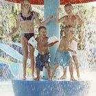 Actividades para niños cerca de Forney, Texas