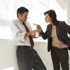 Cómo comunicarse sin estar a la defensiva