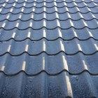 Las ventajas del techo de metal de calibre 26 a 29