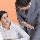 10 habilidades que debe tener un negociador