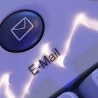 Como fazer o Gmail enviar mais de 500 e-mails