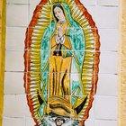 Cuáles son las principales religiones de México