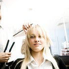 Hairdressing Assessor Courses