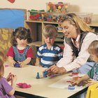 What Is a Child-Centered Constructivist Approach to Early Childhood Education?