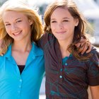 Actividades para formar el carácter en adolescentes