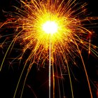 Advantages of Macromedia Fireworks