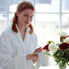 Ideas para celebrar los primeros seis meses de matrimonio