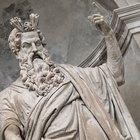 Fantasia do deus grego Zeus