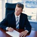 Como escrever uma carta com o intuito de recuperar um cliente