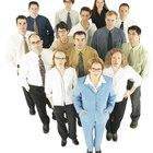 Cómo reconocer un conflicto en el lugar de trabajo