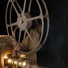 Cómo encontrar audiciones para películas