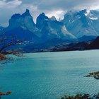 Cosas que puedes hacer en Puerto Montt, Chile