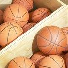 Actividades para el día deportivo en la escuela