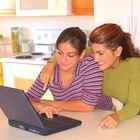 Cómo supervisar adolescentes en Facebook