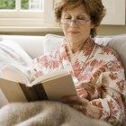 Como fazer leitura ativa