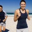 20 segredos para perder peso