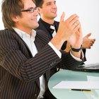 Cómo afecta la personalidad a la actitud que tienes en el trabajo