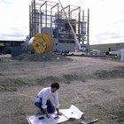 La diferencia entre ingeniería civil e ingeniería de la construcción