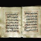 As semelhanças entre o hebraico e o árabe