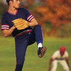 Advantages & disadvantages of commercialization in sports