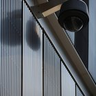 Can an Employer Install Video Cameras?