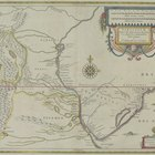 ¿Quiénes son los indios guaraníes?