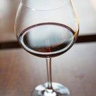 ¿Qué tipo de vinos secos se utilizan para cocinar?