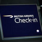 How to Travel With Medical Equipment on British Airways