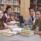 ¿Cuáles son los beneficios de tener un club de lectura de adolescentes?