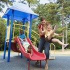 Cosas para hacer con los niños en Mechanicsville, Virginia