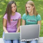 How to Read a Private Blogspot