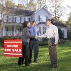 Advantages & Disadvantages of Investing in Real Estate