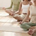 The Effect of Kundalini Yoga on the Body