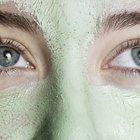 Como evitar que a prata manche sua pele de verde