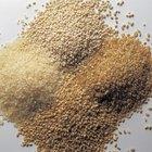 Cómo preparar mijo como cereal