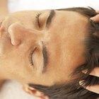 Como curar o crescimento de levedura no couro cabeludo