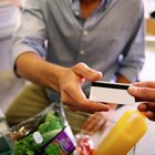 How to Reactivate an Inactive Credit Card