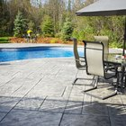 Cheap Alternatives to Flagstone Patios