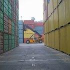 ¿Qué es una licencia de exportación?