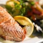 Dieta para elevar os níveis de creatinina