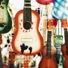 Curiosidades sobre a música mexicana