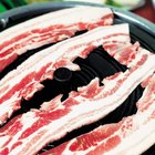 How to Know if Bacon Has Gone Bad