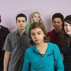 Cómo enseñar un mejor comportamiento a adolescentes