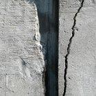 Requerimientos de varillas de refuerzo para la construcción de un muro de concreto